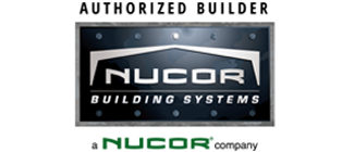 Nucor Buildings Link